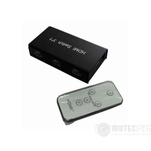 HDMI-SWITCH-3X1