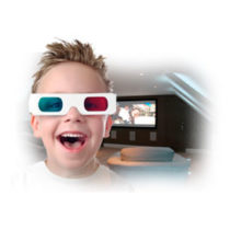 Salas Audiovisuales